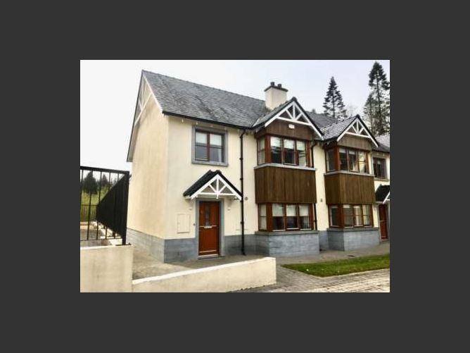 Main image for  47 Carolans Court, Kilronan Castle, Ballyfarnon, Roscommon, F52 XN34