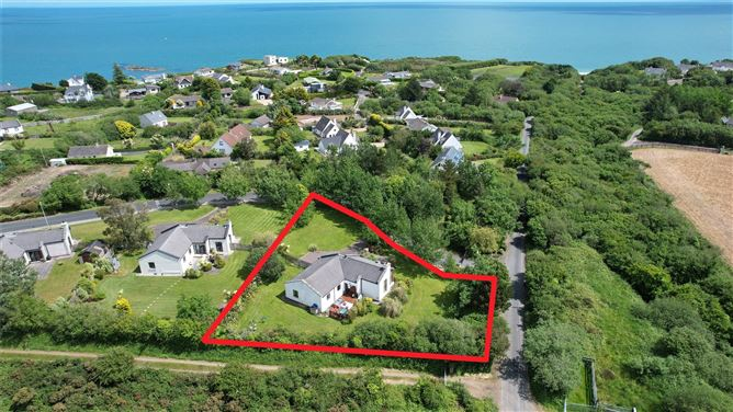 Main image for 29 Roney Bay,Ardamine,Gorey,Co. Wexford,Y25X434