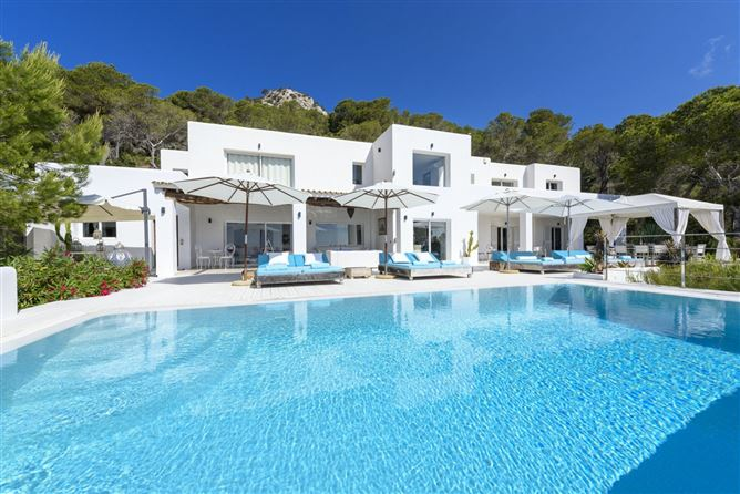 Main image for Star Sapphire,Ibiza,Balearic Islands,Spain