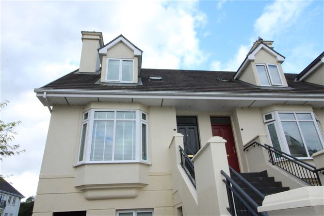 Main image for 124 Leslies Arch, Old Quarter, Ballincollig, Co. Cork, Ballincollig, Cork