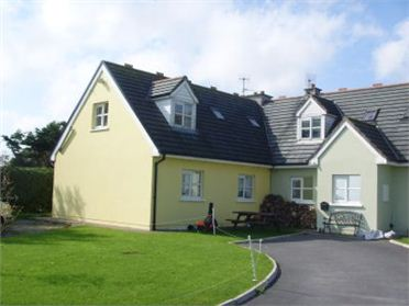 Photo of 12 Pilmore Cottages, Youghal, Co. Cork