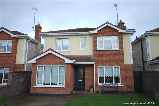 24 The Park, Millmount Abbey, Drogheda, Louth