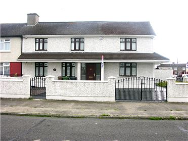 Photo of 55 Ribh Road, Artane, Dublin 5