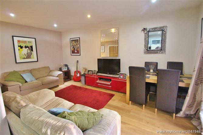 Photo of 4 Herberton Apartments, 31 St. James Walk, Rialto,   Dublin 8