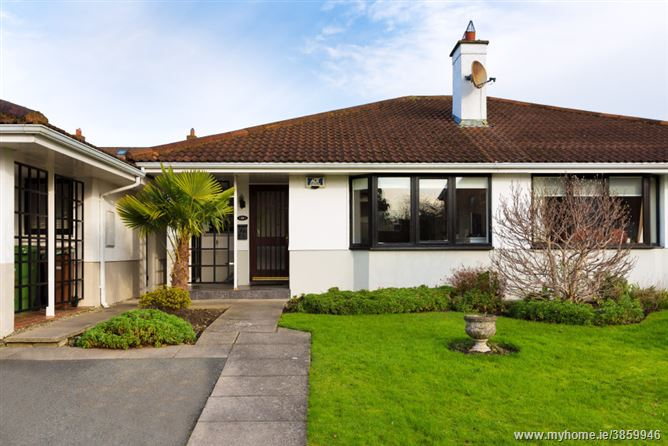 Photo of 28 The Beeches, Monkstown Valley, Monkstown, County Dublin