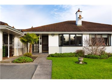 Main image of 28 The Beeches, Monkstown Valley, Monkstown, County Dublin