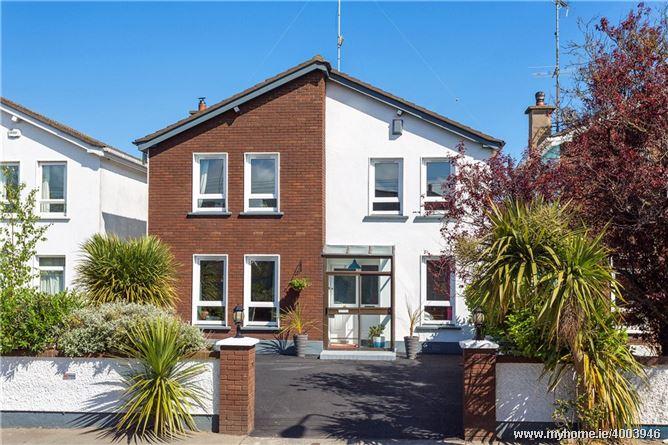 Photo of 2 Beech Homes, Tivoli Road, Dun Laoghaire, Co. Dublin