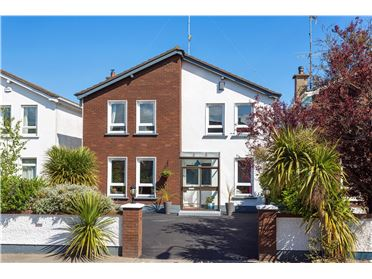 Photo of 2 Beech Homes, Tivoli Road, Dun Laoghaire, Co. Dublin