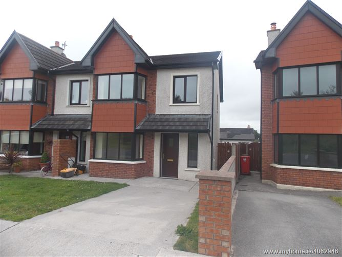 Photo of 54 The Drive, Inis Alainn, Carrignafoy, Cobh, Cork