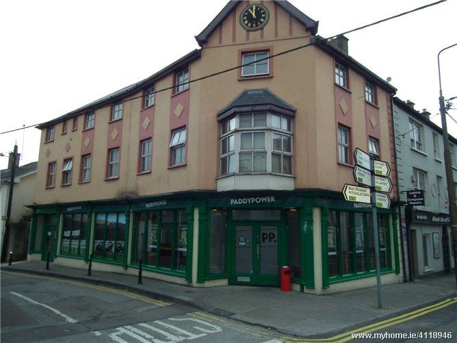 159 West End, Mallow, Co Cork