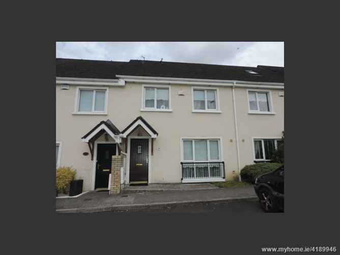 56 Chapel Farm Avenue, Lusk,   County Dublin