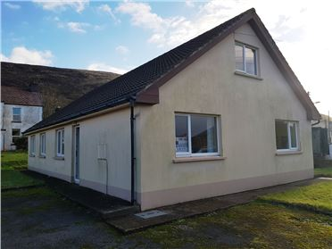 Photo of Ref 752 - Detached Bungalow, Reenrusheen, Caherciveen, Kerry