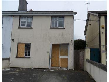 Photo of 36 Oakleaf Place, Portlaoise, Laois