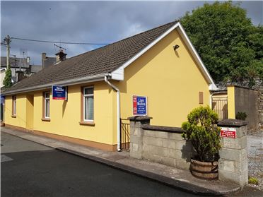Photo of Humes Terrace, Mallow, Co Cork