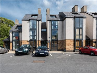 Photo of 5 Cremorne, Temple Park, Richmond Avenue South, Dartry, Dublin 6
