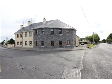 Photo of 1 Caltra Village, Craughwell, Galway