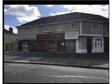 Photo of 75 Thomas Moore Road, Walkinstown, Dublin 12