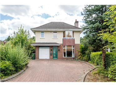 Photo of 13 Tirol Close, The Paddocks, Maryborough Hill, Douglas, Cork