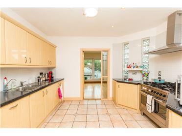 Property image of 221 St Werburghs, Malahide Road , Swords, County Dublin
