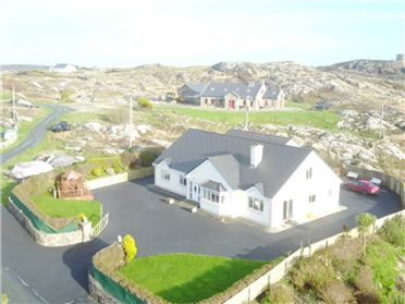 Photo of , Drim, Lettermore, Galway