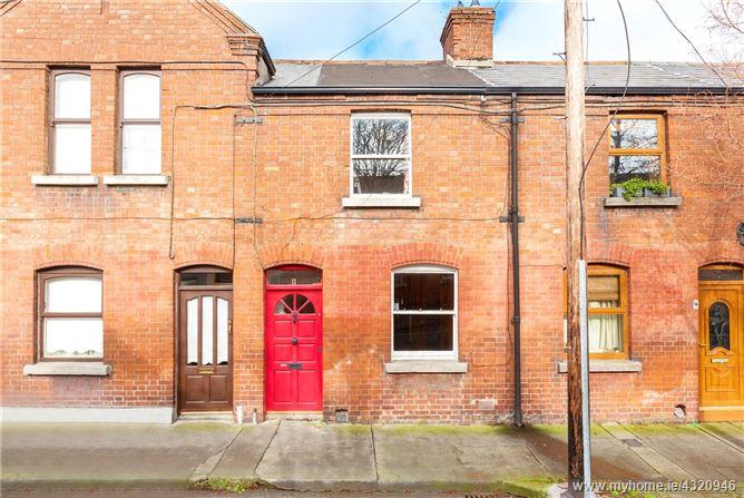 Main image for 11 Gray Street, Dublin 8, D08 A3H1