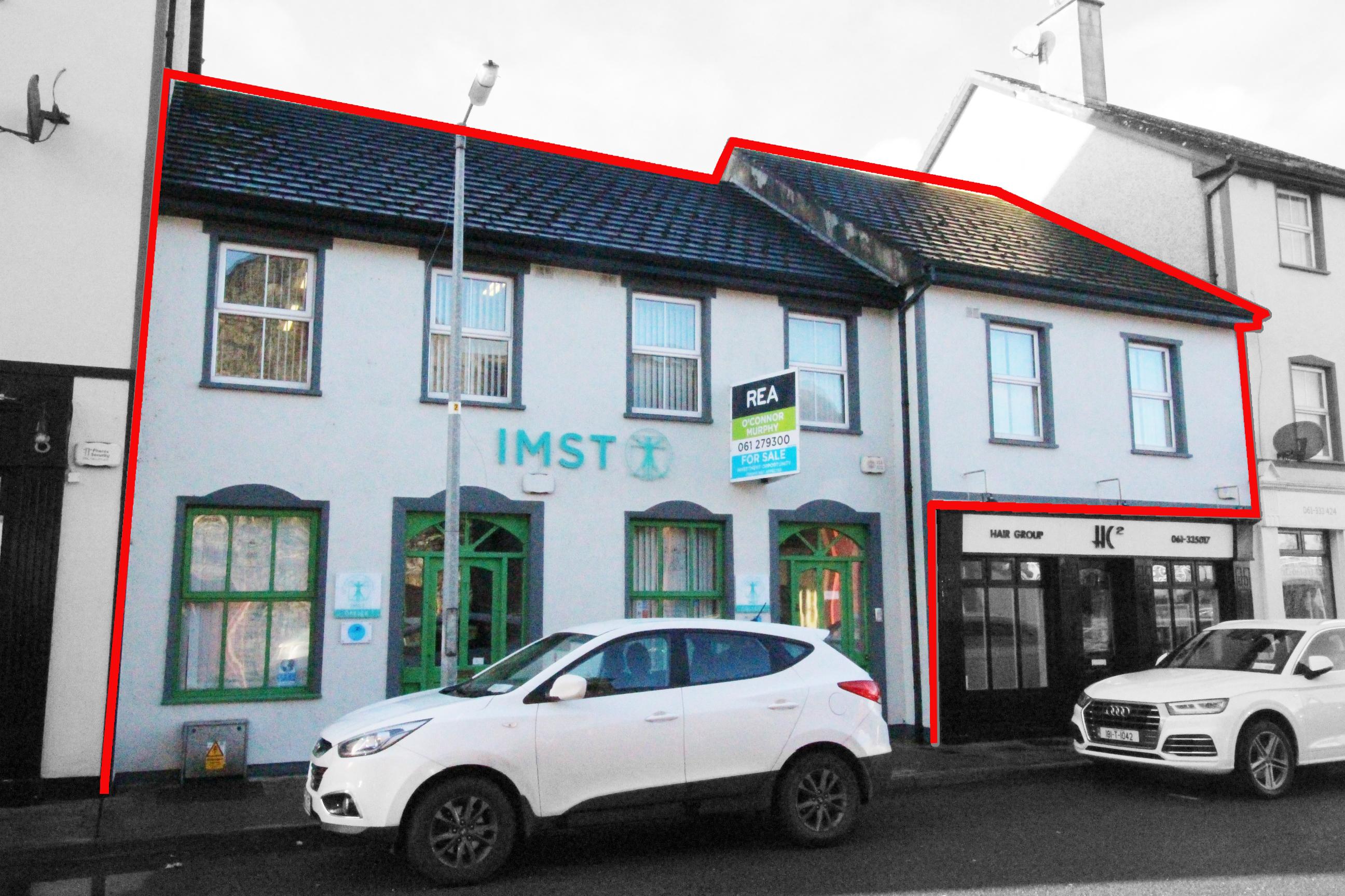 7a & 7b , Annacotty, Limerick