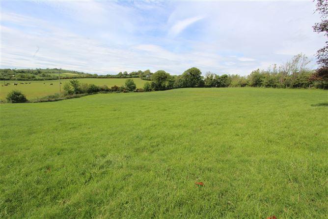 Main image for Tullyvaragh Lower, Carrickmacross, Monaghan