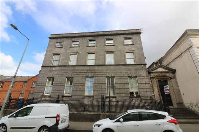 Main image for Apartment 40, St Mark's Fair Street, Drogheda, Louth
