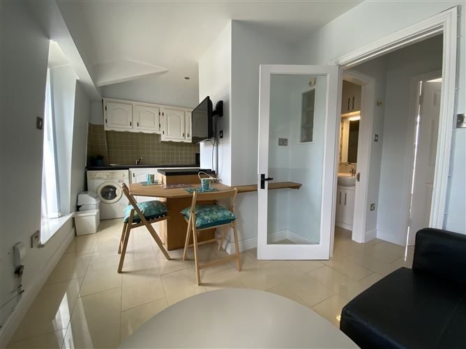 Main image for Apartment 8, 5/6 Temple Lane South, Temple Bar, Dublin 2, Temple Bar, Dublin 2