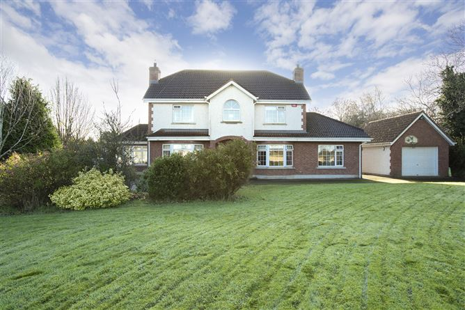 Main image for Cill Dara, Milltown Lane, Sandpit, Termonfeckin, Louth