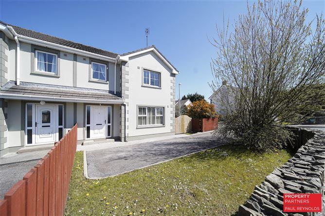 Main image for 2 Milltown Court, Kilmacrennan, Donegal, F92 RF3P