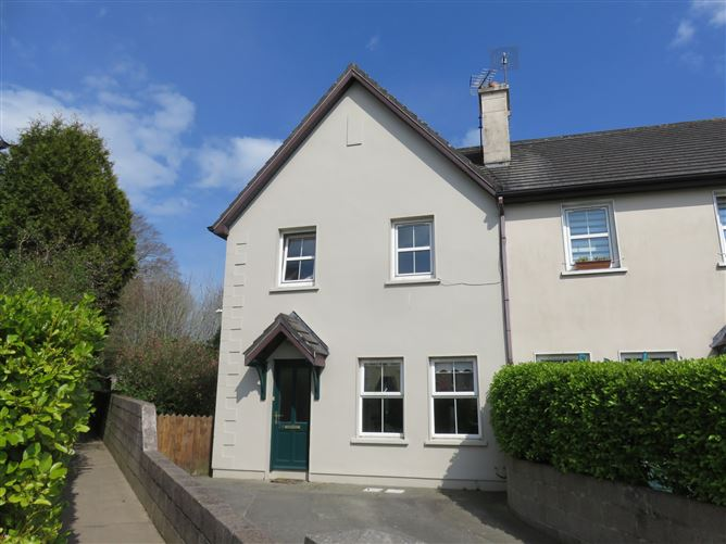 Main image for 34 Woodlands, Fernhill Road, Clonakilty,   West Cork