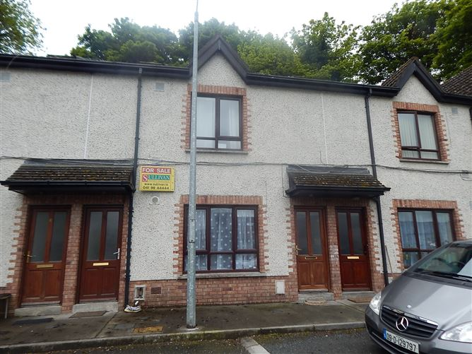 Main image for 5 The Courtyard, Marsh Road, Drogheda, Drogheda, Louth, A92WD56