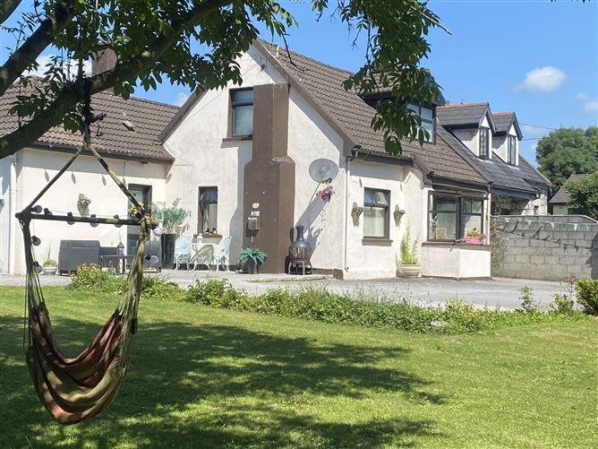 Main image for Holycross, Rathkeale, Limerick
