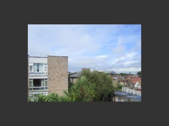 Main image for 20 El Greco, St. James's Court, Serpentine Avenue, Ballsbridge, Dublin 4