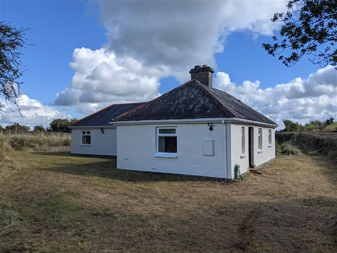Main image for Holly Tree Cottage, Ballydonagh, Cloughjordan, Tipperary