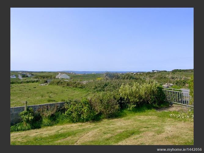 Main image for Goodlands Cottage Pet,Goodlands Cottage, Spanish Point, Miltown Malbay, County Clare, Ireland