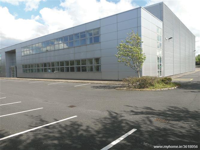 Unit 3 M50 Business Park, Ballymount, Dublin 12,  D12 E023