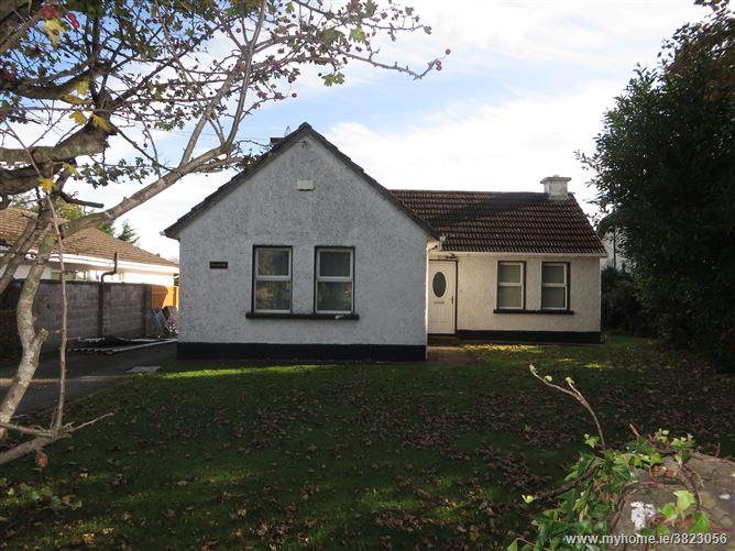 Goldburn, Navan Road, Dunboyne, Meath