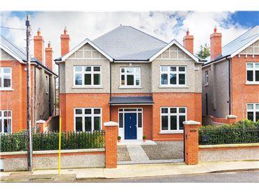 Photo of Rosleague, Milltown Road, Milltown