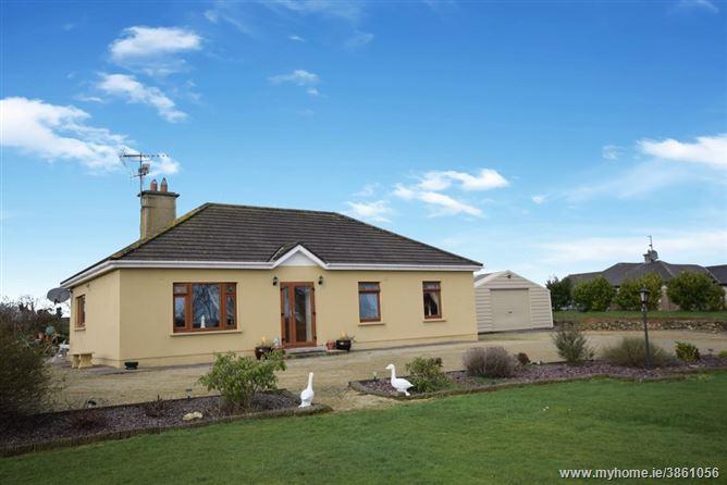 Grange, Kilcormac, Ferns, Wexford