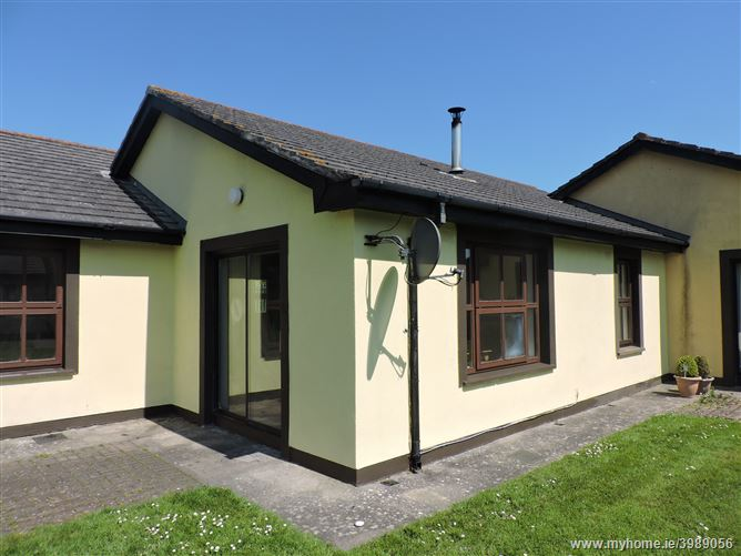 45 Pebble Drive, Pebble Beach, Tramore, Waterford