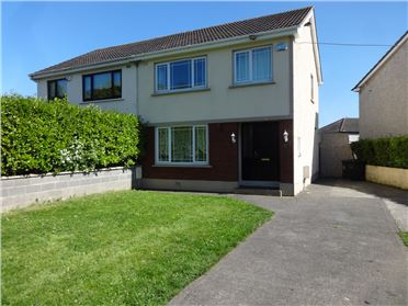 Main image of 153 Willow Park Road, Glasnevin,   Dublin 11