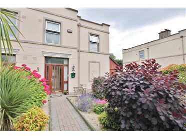 Photo of 13 Ballynoe Grove, Bray, Wicklow