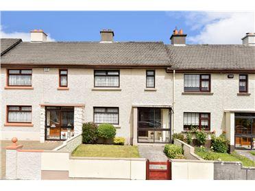 Main image of 20 Emmet Avenue, Mervue,   Galway City
