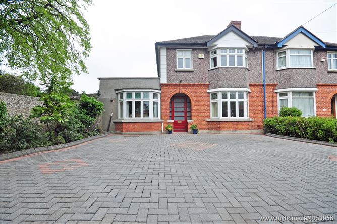 Main image of Churchtown Road Lower, Churchtown, Dublin 14