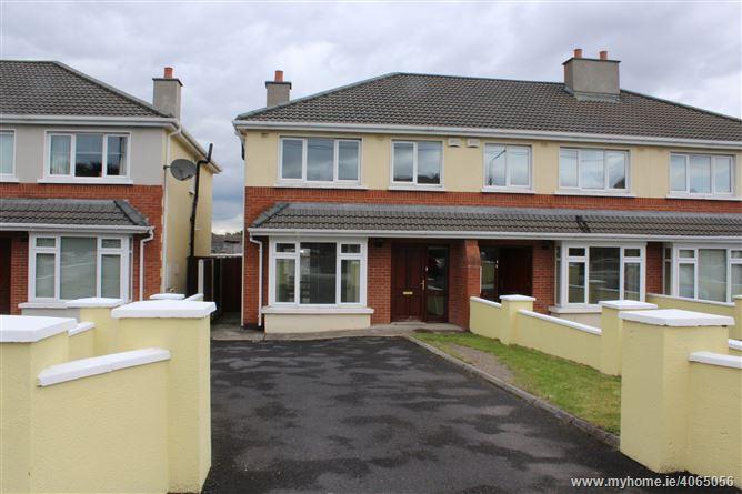 Photo of 57A Cromwellsfort Road, Walkinstown, Dublin 12