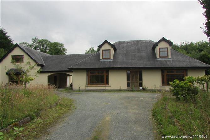 Photo of Augherlane, Ballybay, Monaghan