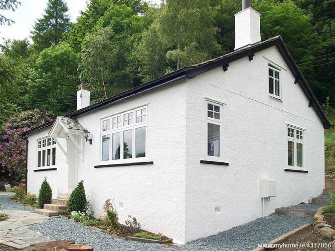 Woodside Cottage,Thornthwaite, Cumbria, United Kingdom