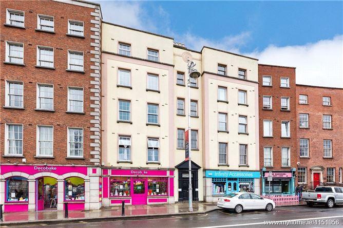 283 Bachelors Walk, Dublin 1